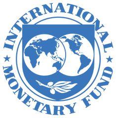 Fundo Monetário Internacional – Wikipédia, a enciclopédia livre