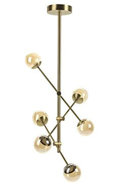 American Style Retro Attic Led Chandelier Spot Light Wrought Iron Sportlights Led Buld Not Included Price Remains Stable Lights & Lighting