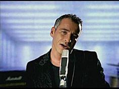 Eros Ramazzotti - La Nostra Vita 2005 Video Sound HQ