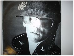 At £5.86  http://www.ebay.co.uk/itm/Lou-Reed-Live-LP-RCA-INTS-5071-Near-Mint-1975-/261098546352