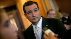 Ted Cruz: 'Obama Is The Most Hostile U.S. President To The Nation Of Israel In Modern Times'3/5>>>>