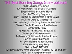 Best half marathon play list http://www.hungryrunnergirl.com/2014/05/the-ultimate-12-marathon-playlist.html?utm_source=feedburner&utm_medium=feed&utm_campaign=Feed%3A+TheHungryRunnerGirl+%28The+Hungry+Runner+Girl%29