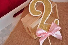 Hey, I found this really awesome Etsy listing at https://www.etsy.com/listing/200622515/pink-and-gold-birthday-party