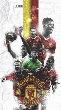 - Manchester United Latest News … Manchester United Latest News Camisa Manchester United, Manchester United Football, Football Is Life, Football Team, Pure Football, Old Trafford, Cr7 Messi, Lionel Messi, Manchester United Wallpaper