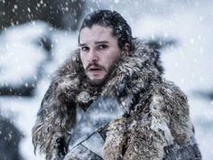 7 séries para quem já está com saudades de 'Game of Thrones'
