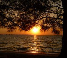 sunsets and sunrises images   Winner of First Annual Sanibel - Captiva Sunrise/Sunset Photography ...
