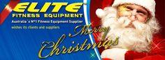 Elite Fitness Equipment Christmas Banner 2013 Elite Fitness, Fitness Equipment, No Equipment Workout, Christmas Banners, Gymnastics Equipment, Gym Equipment, Fitness Gear, Exercise Equipment