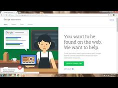 How to: Google Webmaster - Indexing and Crawling your Website