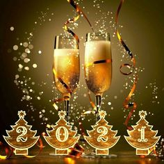 Happy New Year Animation, Happy New Year Pictures, Happy New Year Wallpaper, Happy New Year Message, Happy New Year Wishes, Happy New Year Greetings, New Year Wishes Images, New Year Wishes Quotes, Happy New Year Quotes
