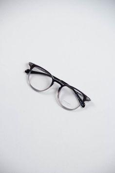 d7eaf279380 17 Best Glasses images
