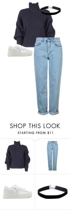""""""".//..../../../////./......."""" by anna-mae-equils on Polyvore featuring Balenciaga, Topshop and Miss Selfridge"""