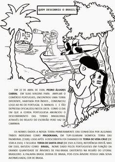 Indigenous Tribes, Home Schooling, Primary School, Education, Memes, Baphomet, History Activities, Reading Activities, History Classroom