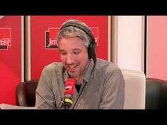 LE MOMENT MEURICE - YouTube