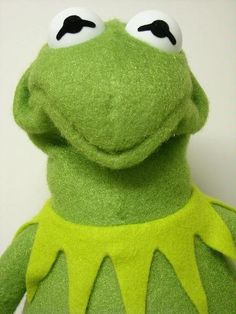 1000+ images about Kermit Memes on Pinterest | Kermit the ...