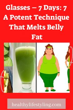 Melt Belly Fat, Find Your Friends, Wall Stickers Quotes, Belly Fat Workout, New Gadgets, Cute Funny Animals, Diet Tips, To Tell, Most Beautiful Pictures