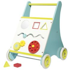 1000 images about jouets pas cher on pinterest for Garage nael auto