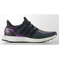 pretty nice 37f25 e8aa7 authentic authentic adidas ultra boost mens originals multicolor Adidas  Boost, Adidas Originales