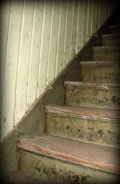 #prestoncastle #abandoned #haunted