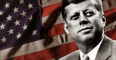 The Executive Order That Would Have Killed The Rothschild's Empire..Killed John F. Kennedy On June 4, 1963, a virtually unknown