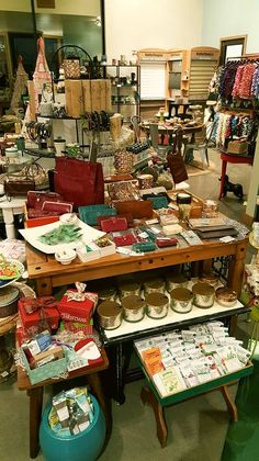 Consignment Store Displays, Us Shop, Table Settings, Interior, Shopping, Indoor, Place Settings, Interiors, Tablescapes