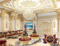 Luxury House Interior Design Tips And Inspiration - Mommy Of Many Hats Luxury Design, Elegant Draperies, Luxury Dining Room, Luxury Homes Interior, Villa Design, Pop Ceiling Design, Arabic Decor, Design Suites, Luxury House Interior Design