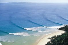 Art of luxury surfing. Experience the world's most luxury surfing resorts and exotic locations. Tropicsurf are the luxury surfing specialists. Oh The Places You'll Go, Places To Visit, Noosa Australia, Goddess Of The Sea, Australia Photos, Thing 1, Surf Style, Belleza Natural, Sunshine Coast