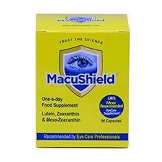 Free MacuShield Eye Supplement Sample - http://www.grabfreestuff.co.uk/free-macushield-eye-supplement-sample/