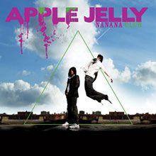 #Apple #Jelly Apple Jelly, Wrestling, Music, Apple Jam, Lucha Libre, Musica, Musik, Muziek, Music Activities