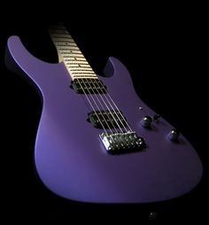 Google Image Result for http://www.themusiczoo.com/images/5-25-10/Pro_Series_M4_Purple_Haze_Soft_1986_1.jpg