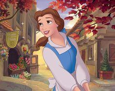 Disney Movie Club, Disney Movies, Disney Characters, Disney Fanatic, Disney Addict, Cute Disney, Disney Art, Disney Belle, Fera Disney