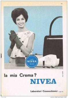 Found on vecchi-fogli. Advertising History, Advertising Slogans, Retro Advertising, Vintage Advertisements, Vintage Labels, Vintage Ads, Vintage Images, Vintage Italian Posters, Poster Vintage