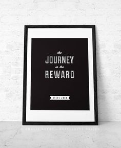 Steve Jobs quote print. Steve Jobs poster. Steve by LatteDesign (color choices)