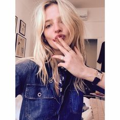 Amanda Norgaard - Destroy what destroys you