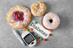 """When you first heard of the word """"diabetes"""", your likely thought about high blood sugar. High blood sugar is also known as hyperglycemia and is often underestimated component of your health. Over time, it can cause major health complications and could develop into diabetes. When the body stops releasing or responding to normal amounts of […]"""