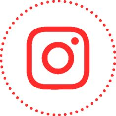 Tuto crochet : jolie corbeille avec mes crochets Clover Amour – Alice Balice – c… Crochet Tuto: Pretty Trash with My Love Clover Hooks – Alice Balice – Sewing and DIY Creative Hobby Diy Seed Bead Earrings, Earrings Handmade, Beading Patterns Free, Earring Tutorial, Geometric Designs, Beaded Flowers, Alice, Blog, Bedroom Decor