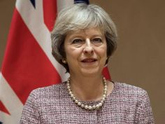 The 'British Bill of Rights' will not protect our human rights Teresa May, George Duke, Human Rights Day, Bill Of Rights, David Cameron, Online Dating, British, Lady