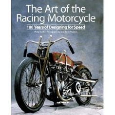 17 best the best motorcycle books images on pinterest custom bikes a lavishly illustrated and definitive look at the design evolution of the racing motorcycle more fandeluxe Gallery