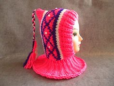 Crochet Hats, Beanie, Style, Jewelry Dish, Scarf Crochet, Knitting And Crocheting, Nice Asses, Knitting Hats, Swag