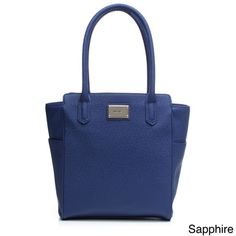 Nine West 'Acapulco' Tote Bag