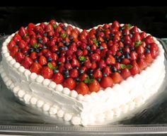 特別な日のケーキ | 無花果メニュー|広島のおいしいケーキ・スイーツの名店 西洋菓子「無花果(いちじく)」