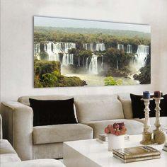 1000 images about led leuchtbilder on pinterest dekoration led and deko. Black Bedroom Furniture Sets. Home Design Ideas