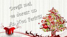 Merry Christmas SMS Christmas Greetings- New Year Wishes Greetings Beautiful Christmas Greetings, 3d Christmas, Merry Christmas And Happy New Year, Christmas Quotes, Christmas Images, Christmas Greeting Cards, Christmas Wishes, Christmas Humor, Happy Holidays