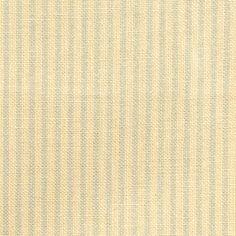 Fabricut-Clamour-Ocean