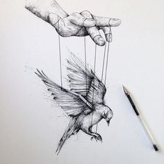 #tattoo #татуировка #идея #цветы #татуха #Москва #санктпетербург #follow #vco #followme #girlswithtattoos #эскиз #эскизы #эскизытату #instagood #tattoos #tattoo #татуировки #череп #skull
