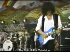 Live at Woodstock Saugerties, NY. Woodstock 1994, Spin Doctors, Little Miss, Spinning, Hand Spinning, Indoor Cycling