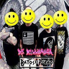DJ MixXxuruca: RDP vs DJ MixXxuruca - A turma (Dormindo na Mesa d...