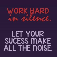 Work hard, stay humble #fit #fitness