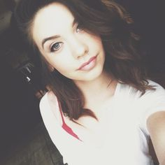 makeupbymandy24 short hair - Buscar con Google