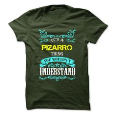 [New tshirt name meaning] PIZARRO  Shirts this week  PIZARRO  Tshirt Guys Lady Hodie  TAG YOUR FRIEND SHARE and Get Discount Today Order now before we SELL OUT  Camping shirts