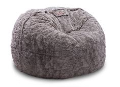 8abe6e3f2f Bean Bag Chairs for Adults   Kids